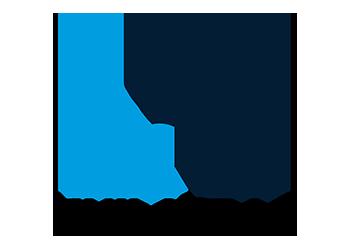 Logo Unilavras Oficial_2019