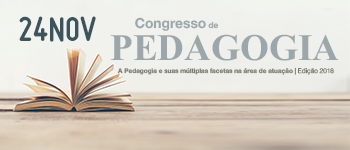 Mini-Banner-Congresso-de-Pedagogia-2018