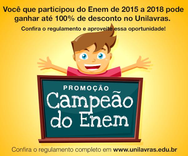 banner-mobile-promoção-Campeão-do-Enem-2