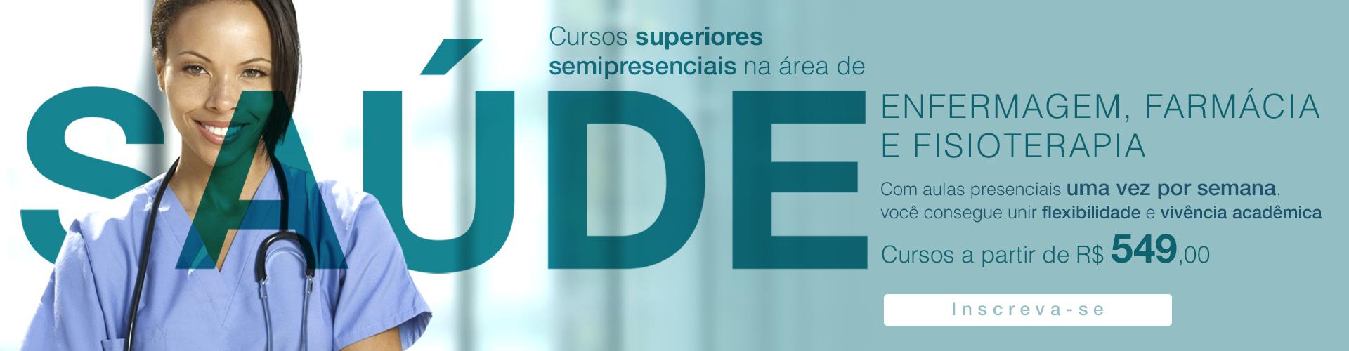 Graduação-Semipresencial-03