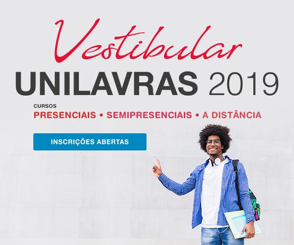 Mobile-Vest-2019_P3