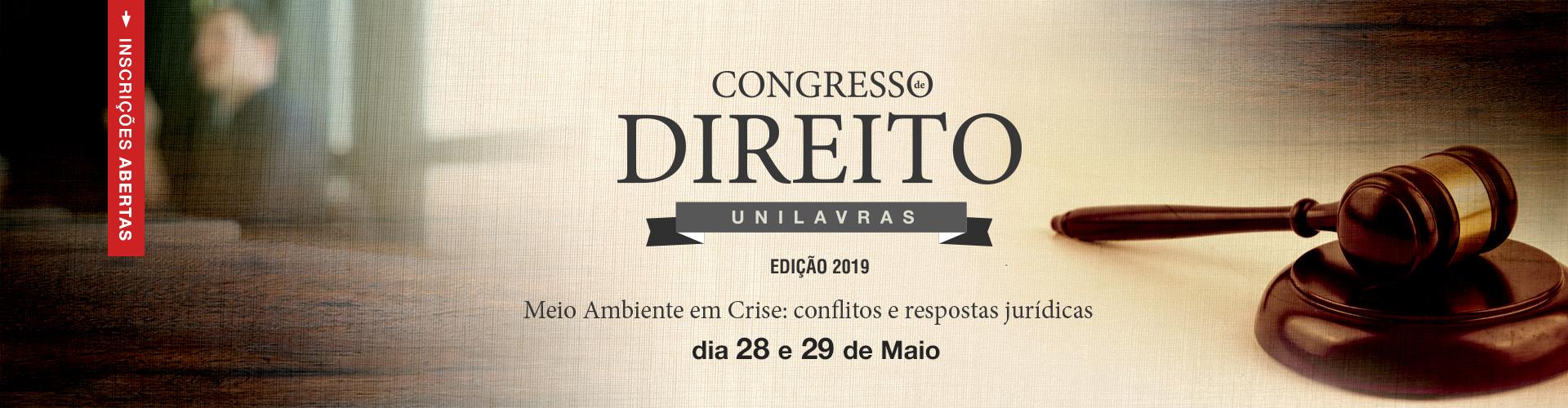 Banner site Congresso-de-Direito 2019