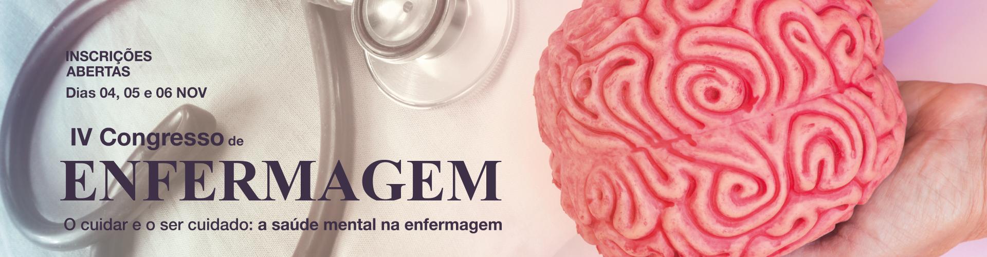 Banner-pag-Congresso-de-Enfermagem-2019