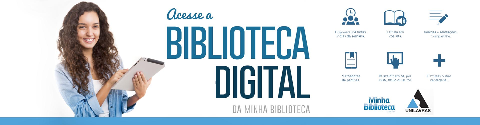 Minha-biblioteca-2019
