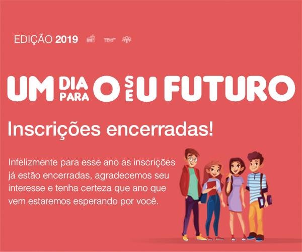 Mobile-Banner-Um-dia-para-o-seu-futuro-2019_encerramento-2