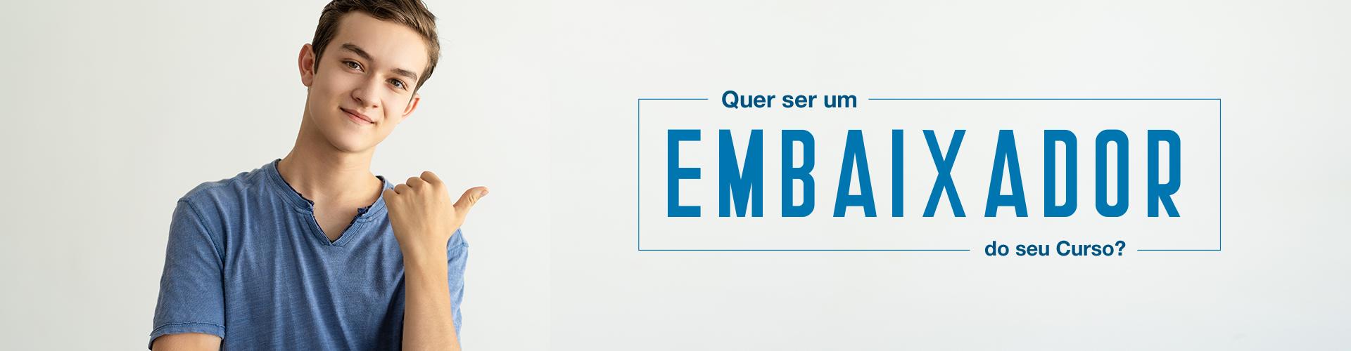 Banner-pag-embaixador-unilavras