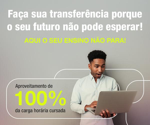 Mobile-Transferencia-externa