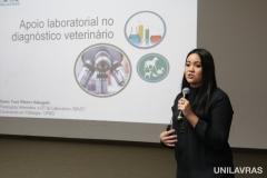 unilavras 2° cliclo de palestras medicina veterinária-14