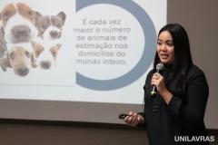 unilavras 2° cliclo de palestras medicina veterinária-15