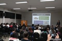 unilavras 2° cliclo de palestras medicina veterinária-16