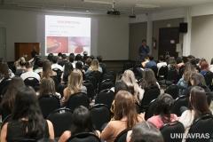unilavras 2° cliclo de palestras medicina veterinária-4