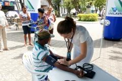 Unilavras - Ação medicina veterinaria Bom Sucesso-4