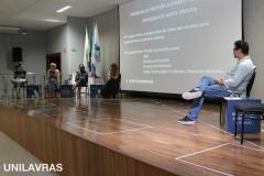 UNILAVRAS - Café Cultural Direitos HUmanos-12