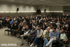 UNILAVRAS - Café Cultural Direitos HUmanos-5