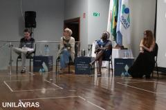 UNILAVRAS - Café Cultural Direitos HUmanos-9