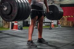 campeonato-de-levantamento-de-peso-unilavras-11