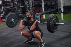campeonato-de-levantamento-de-peso-unilavras-12