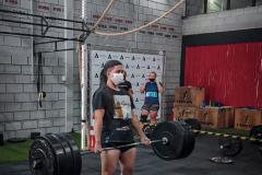 campeonato-de-levantamento-de-peso-unilavras-13