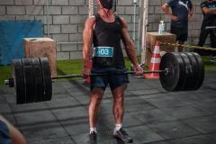 campeonato-de-levantamento-de-peso-unilavras-15
