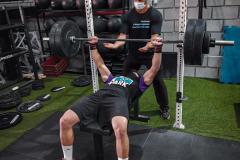 campeonato-de-levantamento-de-peso-unilavras-18