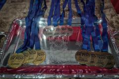 campeonato-de-levantamento-de-peso-unilavras-4