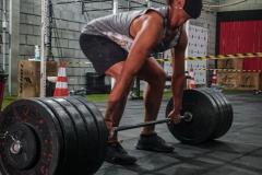 campeonato-de-levantamento-de-peso-unilavras-9