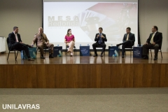 UNILAVRAS - Mesa redonda carreiras jurídicas-3