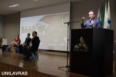 UNILAVRAS - Mesa redonda carreiras jurídicas-8