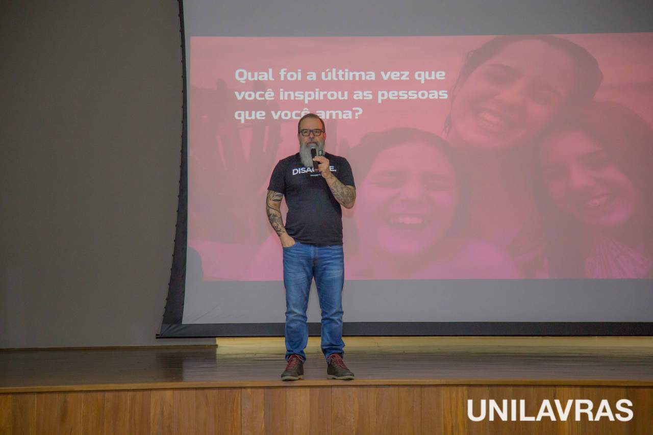 Unilavras-14