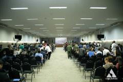 congressodireito6
