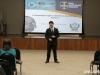 Unilavras - Congresso de odontologia-5