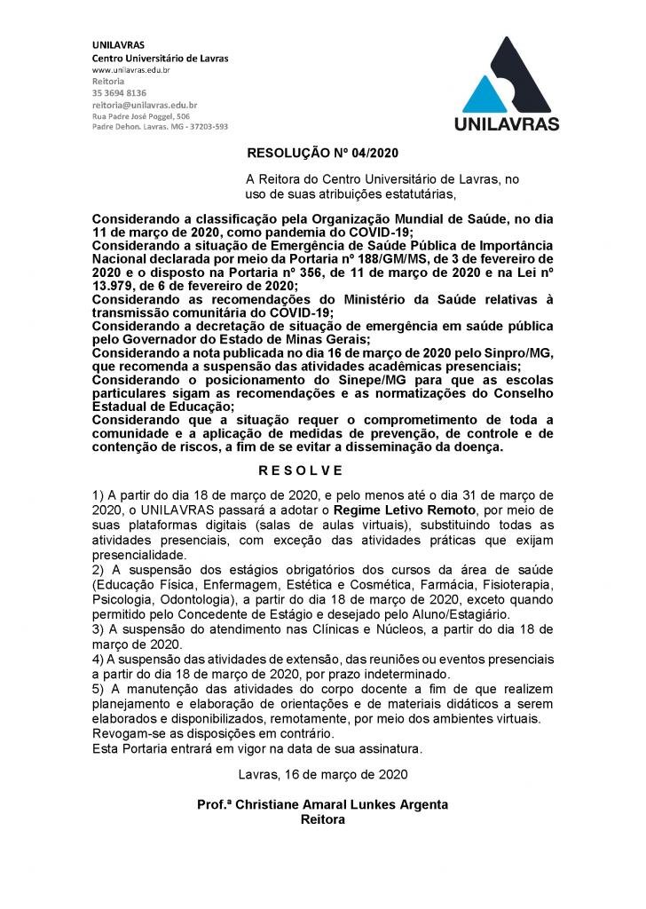 Resolução_042020