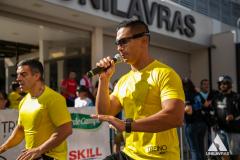 CorridaUnilavras3