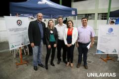 UNILAVRAS - Feira de inovação 2018-13