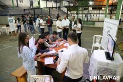UNILAVRAS - Feira de inovação 2018-15