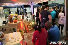 UNILAVRAS - Feira de inovação 2018-16