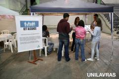 UNILAVRAS - Feira de inovação 2018-18