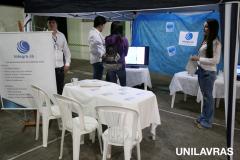 UNILAVRAS - Feira de inovação 2018-4
