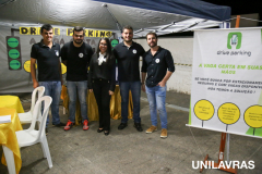 UNILAVRAS - Feira de inovação 2018-5