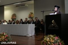 UNILAVRAS - COLAÇÃO DE GRAU_-19