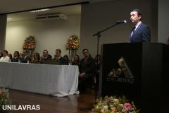 UNILAVRAS - COLAÇÃO DE GRAU_-3