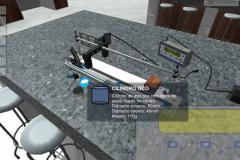 VirtualLab1
