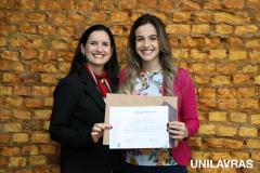 UNILAVRAS_-11