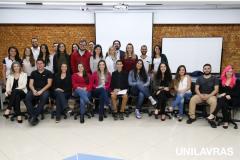 UNILAVRAS_-19