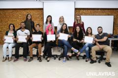 UNILAVRAS_-20