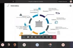 PAlestra_Tecnologia_da_Informacao-3