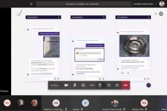 PAlestra_Tecnologia_da_Informacao-7