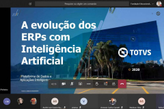 PAlestra_Tecnologia_da_Informacao-9
