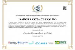 Certificado-Isadora_page-0001