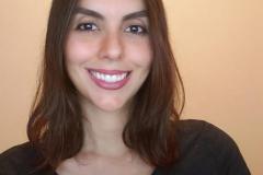 Isadora-Cota-Carvalho